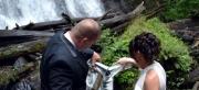 Waterfall Weddings_077