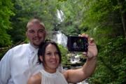Waterfall Weddings_080