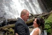Waterfall Weddings_082