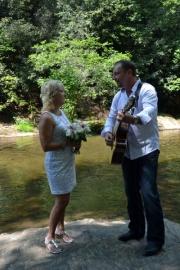 Waterfall Weddings_083