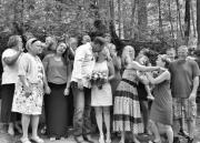 Waterfall Weddings_085