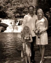 Waterfall Weddings_086