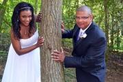 Waterfall Weddings_090
