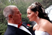 Waterfall Weddings_091