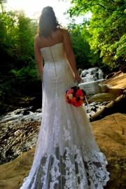 Waterfall Weddings_094