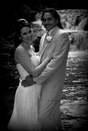 Waterfall Weddings_095