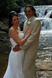 Waterfall Weddings_096