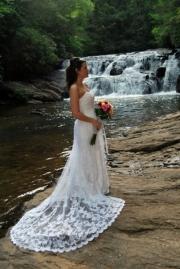 Waterfall Weddings_097