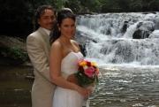 Waterfall Weddings_098