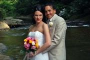 Waterfall Weddings_099