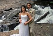 Waterfall Weddings_100