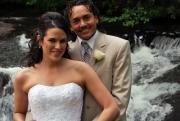 Waterfall Weddings_101