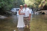 Waterfall Weddings_103