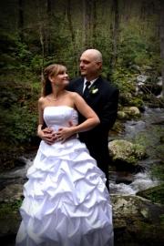 Waterfall Weddings_105