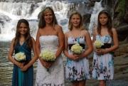 Waterfall Weddings_107