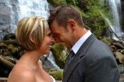 Waterfall Weddings_111