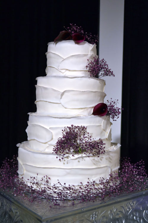 wedding cakes with waterfalls wedding cakes0045 26134
